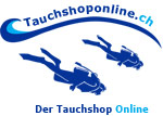 Dive Shop online article Watersports Diving Diving Equipment Diving Accessories Snorkeling Swimwear Dive online order Switzerland UK Ireland Europe and Worldwide.